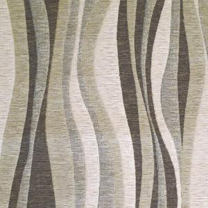 Dunes Green-Brown
