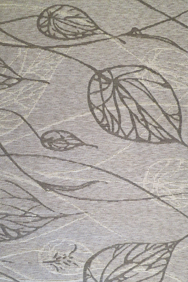 Folio Silver-Gray