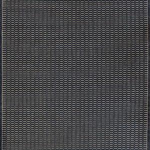 Checkers Black