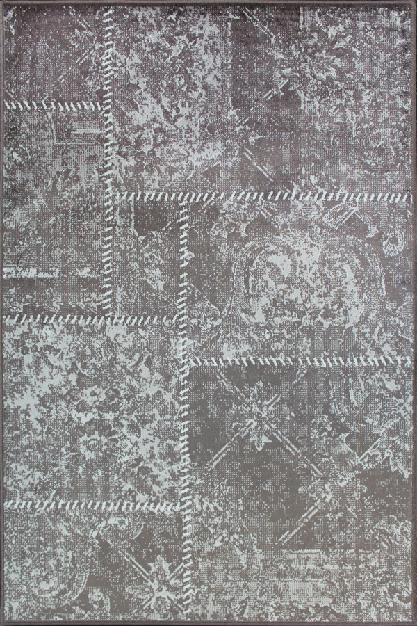 Patchwork taupe Brown 2 copy