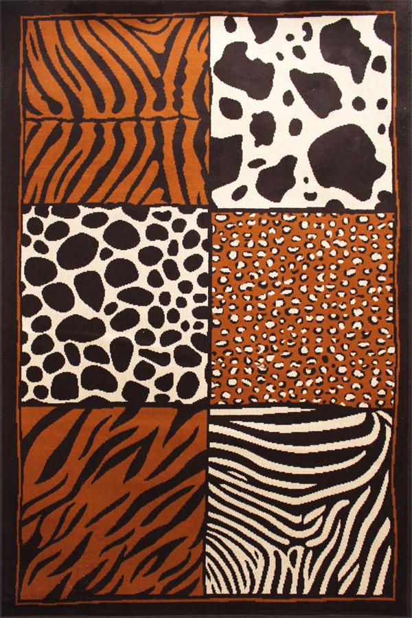 Safari Black Brown copy