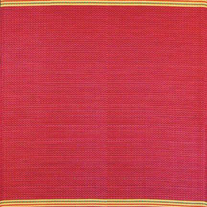 Serape Dark Red SER46-DR1