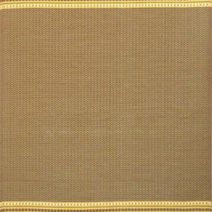 Serape Medium Brown SER46-MB1