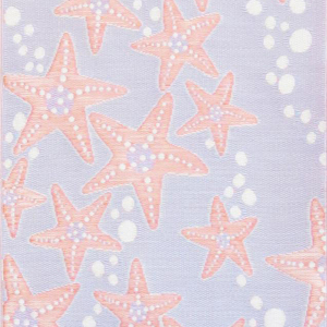 Starfish Soft Salmon STA-SS1