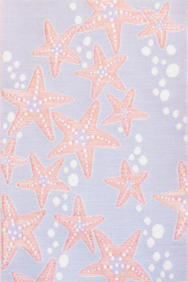 Starfish Soft Salmon STA-SS1