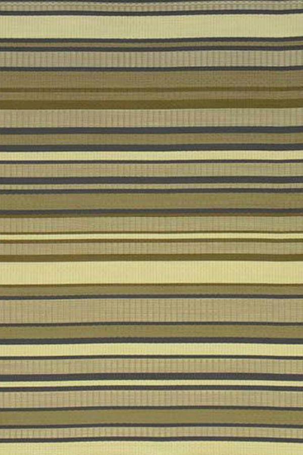 Stripes Warm Grey STP46-WG1