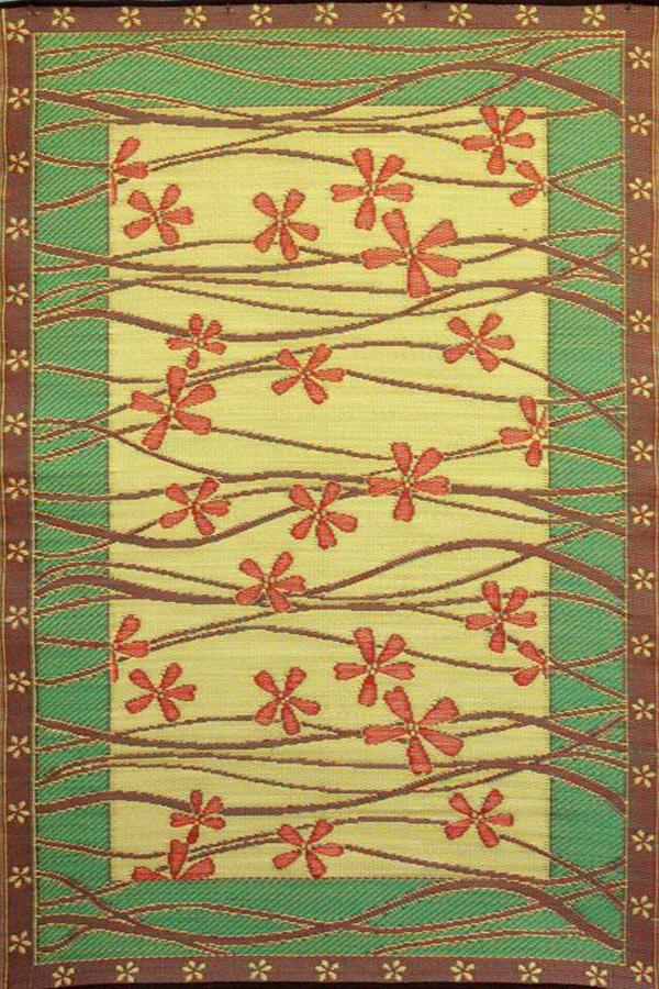 Tall Grass Pine Gold TAL58-PG1